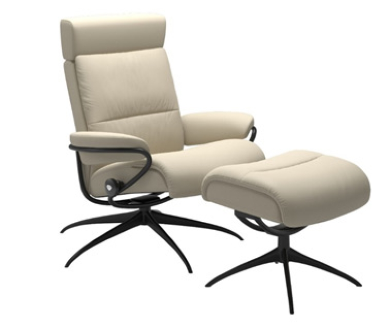 Relaxfauteuil Stressless Tokyo