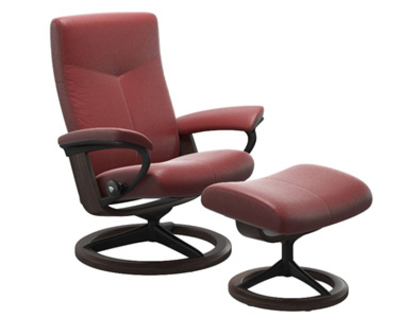 Relaxfauteuil Stressless Dover
