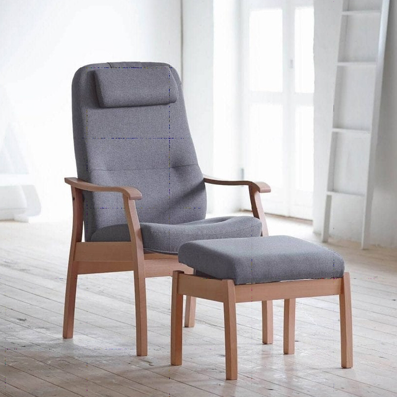 Farstrup Plus 5610 Relaxfauteuil