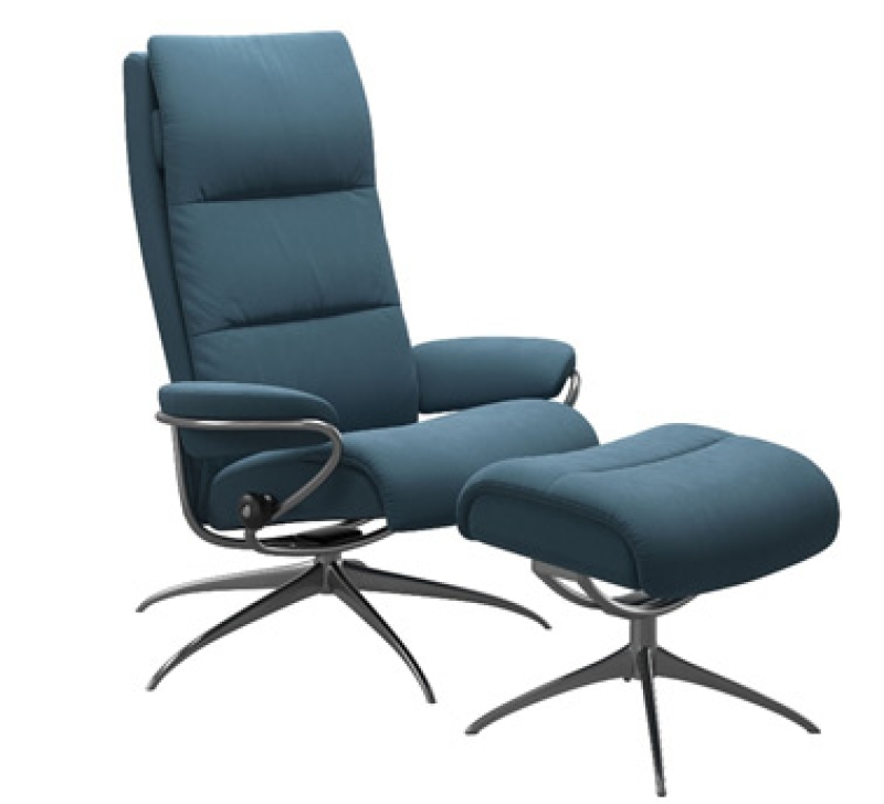 Relaxfauteuil Stressless Tokyo High Back